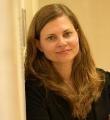 Picture: Otto, Ilona M., Univ.-Prof. Dr.