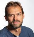 Picture: Ruckenstuhl, Rudolf Christoph, Assoz. Prof. Mag. Dr.rer.nat.