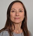 Picture: Knaller, Susanne, Ao.Univ.-Prof. Dr.phil.