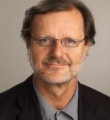 Picture: Steiner, Michael, Univ.-Prof.i.R. Mag. Dr. Dr.