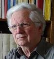 Picture: Härtel, Reinhard, O.Univ.-Prof. O.Univ.-Prof.i.R. Dr.phil.