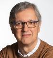 Picture: Gruber, Karl, Univ.-Prof. Mag. Dr.rer.nat.
