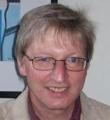 Picture: Höllinger, Franz, Ao.Univ.-Prof. Dr.phil.