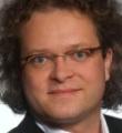 Picture: Moebius, Stephan, Univ.-Prof. Dr.phil.