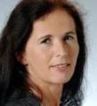 Picture: Kreimer, Margareta, Ao.Univ.-Prof. Mag. Dr.rer.soc.oec.