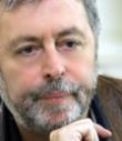 Picture: Konrad, Helmut, Em.o.Univ.-Prof. Dr.phil. Dr.h.c.