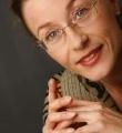 Picture: Rinofner, Sonja, Univ.-Prof. Mag. Dr.phil.