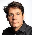 Picture: Stelzl, Ulrich, Univ.-Prof. Dipl.-Ing. Dr.rer.nat.