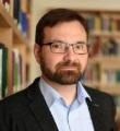 Picture: Lamprecht, Gerald, Univ.-Prof. Mag. Dr.phil.