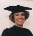 Picture: Leopold-Wildburger, Ulrike, Univ.-Prof.i.R. Mag.rer.nat. Dr.phil.