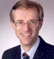 Picture: Kernbauer, Alois, Ao.Univ.-Prof. Mag. Dr.phil.
