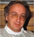 Picture: Kalcher, Kurt, Ao.Univ.-Prof.i.R. Dr.phil.